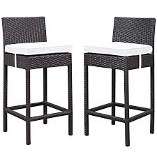 Clearance Patio Furniture Canada Patio Furniture Archives Th And Create Bar Clearance Canada