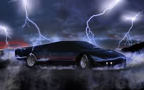 13 favourite cars of the scary screen happy halloween photos