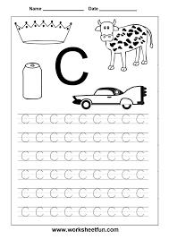 22 best letter learning images on pinterest disney letters