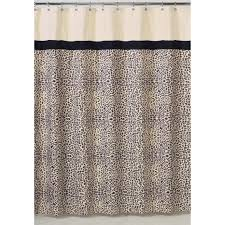 Standard Window Curtain Lengths Bathroom Enchanting Extra Long Shower Curtain Liner For Bathroom