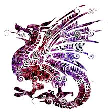 chinese dragon free pictures pixabay