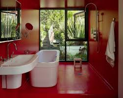 diy bathroom designs 50 best room design ideas for 2017
