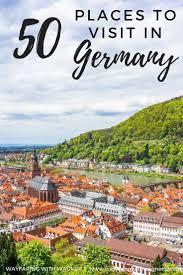 20661 besten best places to visit europe bilder auf pinterest