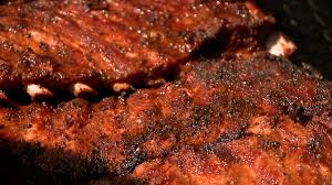 taste the menu at mission bbq fox8 com