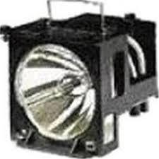 cheap nec vt676 lamp find nec vt676 lamp deals on line at alibaba com