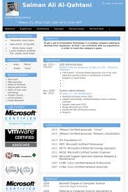 Ccna Resume Sample by Verwaltung Cv Beispiel Visualcv Lebenslauf Muster Datenbank