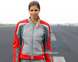 bmw womens jackets bmw motorrad rider equipment 2014 collection for