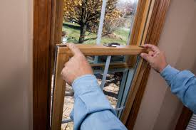 Double Hung Window Locks Ventilation Transcend Double Hung Sash Replacement System Hurd Windows