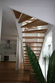 Below Stairs Design Staircases And Stair Maker Manufacturer Grand Staircase Spiral