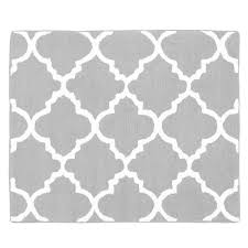 grey accent rugs cievi home