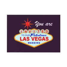 vegas wedding invitations las vegas wedding invitations the wedding specialiststhe wedding