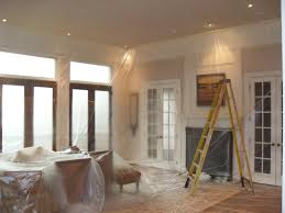 Interior Painters How Should Interior House Painters In Los Angeles Handle My Furniture