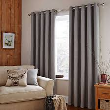 thermal curtain linings dunelm perky harris grey eyelet curtains living