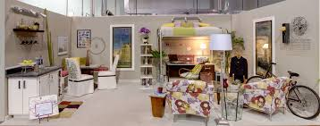 home and design show dulles expo habitat northern virginia s 2010 highlights in pictures habitat