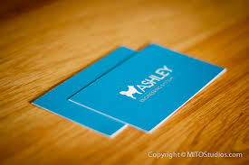back business card business card design ashely engineering systems mito studios