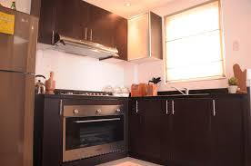 briliant san jose kitchen cabinets complete set kitchen