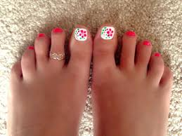 best 20 summer pedicure colors ideas on pinterest peach nails