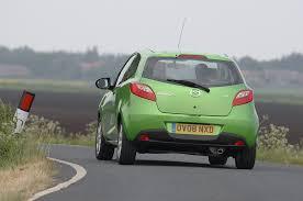 mazda motors uk mazda 2 hatchback review 2007 2015 parkers
