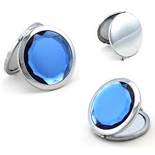 Cermin Dua Sisi cermin make up dua sisi blue jakartanotebook
