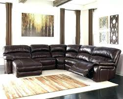 Sectional Recliner Sofa With Cup Holders Sectionals With Recliners Sofa Sectional Recliner Sofas Reclining