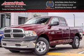 york chrysler jeep dodge ram fiat york chrysler jeep dodge ram fiat car inventory