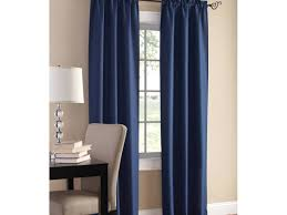 Yellow Plaid Kitchen Curtains by Curtains Fabulous Beige Kitchen Curtains With Blue And Yellow