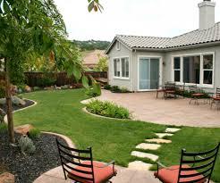 creative landscaping ideas backyard backyard landscaping ideas
