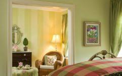 Green Color Bedroom - green paint colors for living room home design ideas