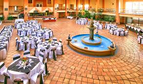 cheap reception halls albuquerque nm wedding packages hotel reception halls