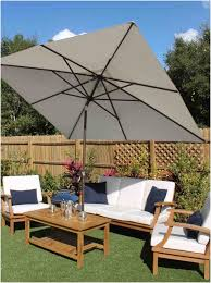 12 Foot Patio Umbrella 12 Patio Umbrella Quality Elysee Magazine