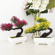 floral decorations picture more detailed picture about