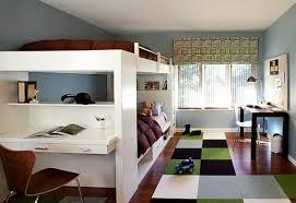 lit chambre ado lit chambre ado chambre du0027ado zoom sur la tendance des lits