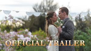 the light between two oceans book the light between oceans official trailer youtube