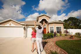 pictures of home 7 programs that help first time home buyers nerdwallet