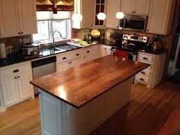 kitchen island home depot home styles kitchen island with breakfast bar kitchen island