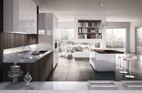 how to organize modern kitchen island kitchen design ideas blog