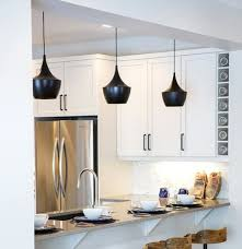are black and white kitchens in style black kitchen designs could be the inspiration you need