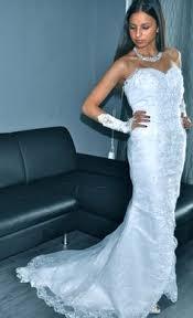 location robe mari e location robe de mariée hervé mariage robes de mariée et