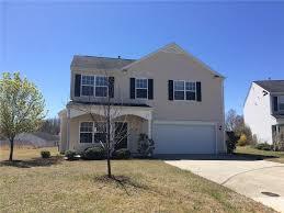 listings for winston salem nc help u sell greensboro