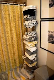 black and yellow bathroom ideas 8 best bathroom ideas images on retro bathrooms