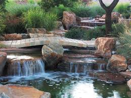 59 best water features images on backyard ideas