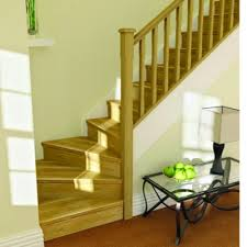 oak stair cladding oak staircase cladding oak staircase conversion