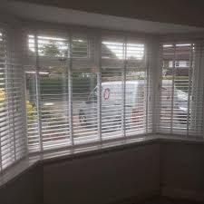 Best Way To Clean Venetian Blinds Blinds Archives M4 Fabulous Blinds