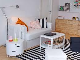 meuble cuisine studio pour petit espace pas cher avec meuble cuisine petit espace mini