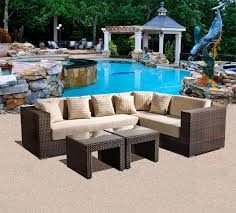 Outdoor Patio Furniture Sale by Patio Outdoor Patio Sectional Home Interior Design