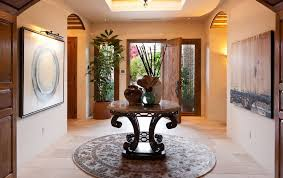 what is home decoration house foyer design ideas trgn 2a5f9ebf2521