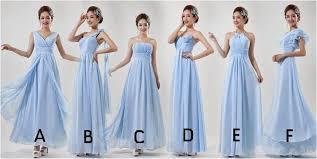 bridesmaid dress shops bridesmaid dress online shopping malaysia wedding dresses