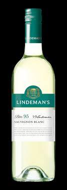 cuisine et vin de hors serie home lindeman s
