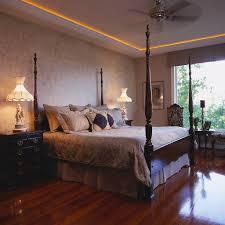Bedroom Designs With Hardwood Floors Hardwood Flooring Totta