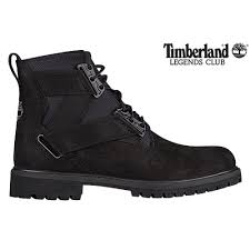 buy timberland boots near me timberland boots accessories locker